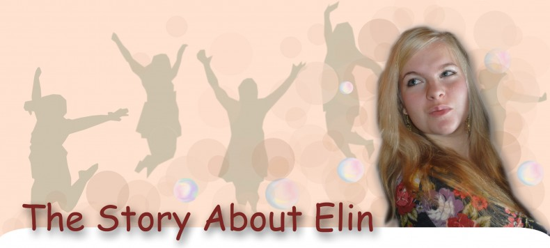 The story about Elin